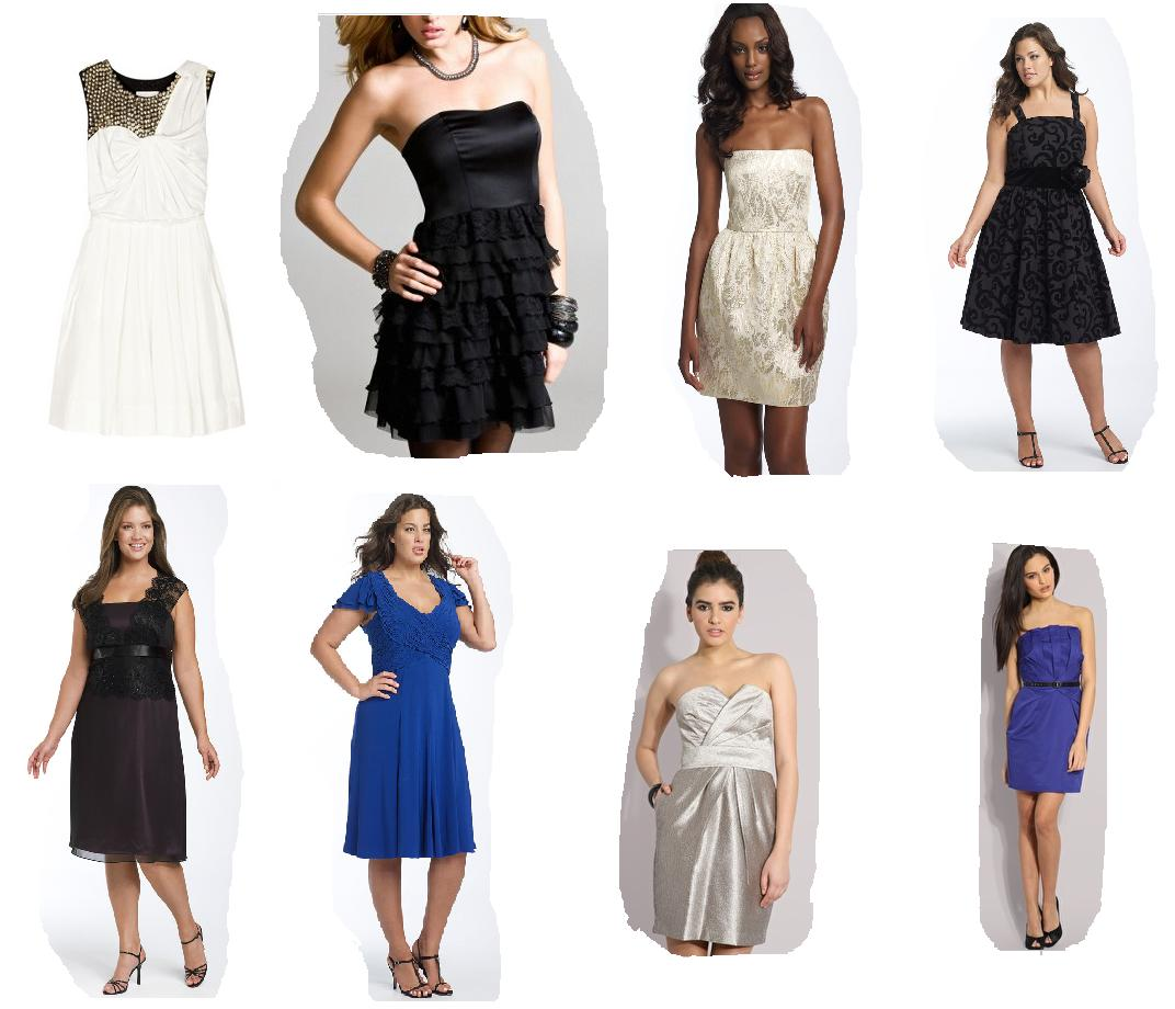 Collection Formal Dress Attire Pictures - Reikian